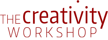 The Creativity Workshop