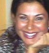 Hana Alsyead