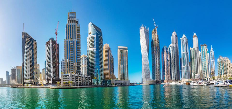 The Creativity Workshop in Dubai
