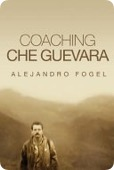 Coaching Che Guevara