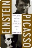 Einstein, Picasso