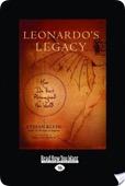 Leonardo's Legacy