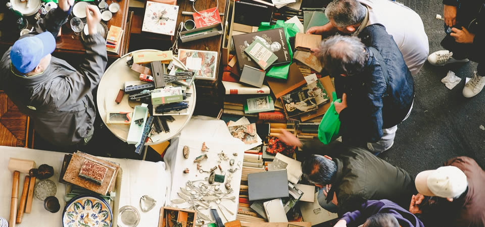25 Ways to Keep Your Creativity Thriving  After the Workshop